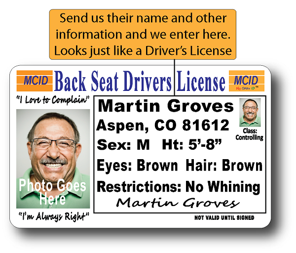 replace a lost drivers license in georgia